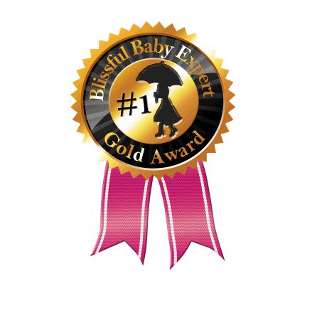 Gold-Award-Pink