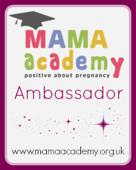 MAMA Academy Ambassador