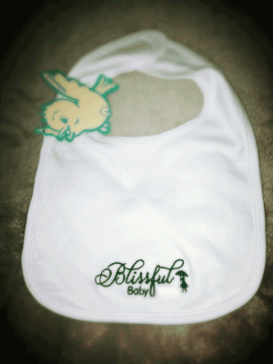 Blissful-Baby-Expert-Bib