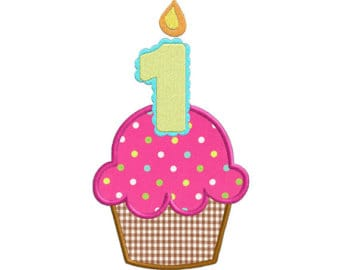 The Blissful Baby Expert one year anniversary